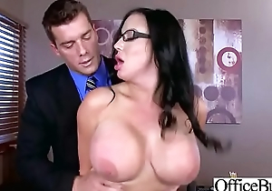 Lord it over Old bag Office Girl (Sybil Stallone) Love Hardcore Sex video-29